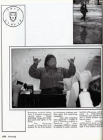 1996251_tb