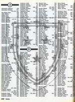 1996255_tb