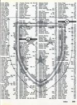 1996258_tb