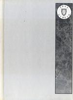 1996268_tb