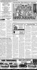 Bcnews-a-2-11-15-12-k_tb