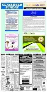 70195_lexington_03-10-2013_lexheraldleader_state_1st_g_01_tb