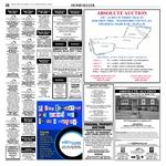 70195_lexington_03-10-2013_lexheraldleader_state_1st_h_22_tb