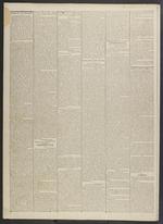 1891_tb