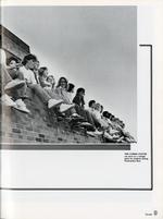 1984013_tb