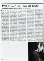 1984020_tb