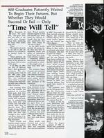 1984022_tb