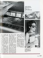 1984031_tb
