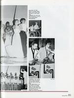 1984035_tb