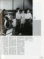 1984043_tb