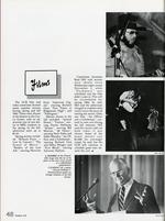 1984052_tb