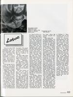 1984053_tb