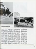 1984055_tb