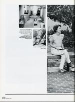 1984056_tb