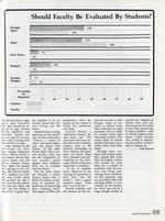 1984066_tb
