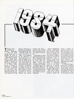 1984073_tb