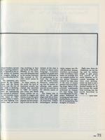 1984074_tb