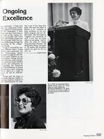 1984088_tb
