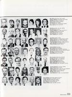 1984092_tb