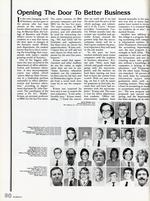 1984093_tb