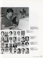 1984094_tb