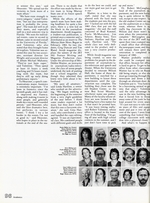 1984099_tb