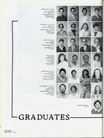 1984247_tb