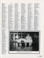 1984302_tb