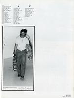 1984306_tb