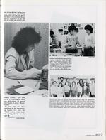 1984308_tb