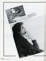 1984309_tb
