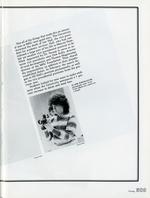 1984310_tb