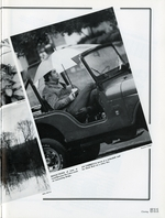 1984312_tb