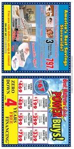 70195_lexington_09-12-2012_lexheraldleader_state_1st_m_02_tb