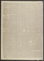 1879_tb