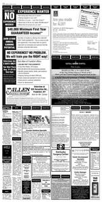70195_lexington_08-19-2012_lexheraldleader_state_1st_f_02_tb