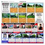 70195_lexington_08-19-2012_lexheraldleader_state_1st_t_20_tb