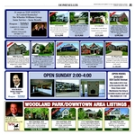70195_lexington_08-19-2012_lexheraldleader_state_1st_t_21_tb