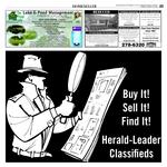 70195_lexington_08-19-2012_lexheraldleader_state_1st_t_23_tb