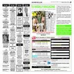 70195_lexington_08-19-2012_lexheraldleader_state_1st_t_27_tb
