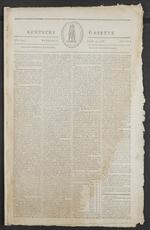 1890_tb