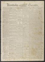 1894_tb