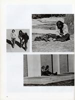 1974015_tb
