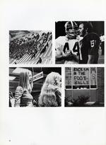 1974019_tb