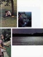 1974022_tb