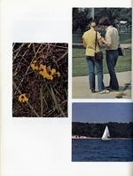 1974025_tb