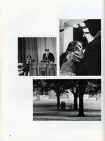 1974027_tb