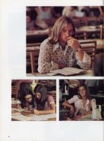 1974035_tb