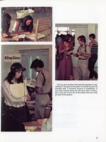 1974036_tb