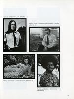 1974062_tb
